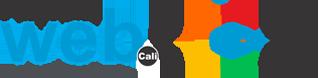 Logo paginaswebcali